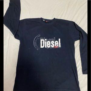 Men shirt size medium
